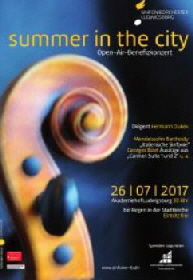 20170726_summer_in_the_city